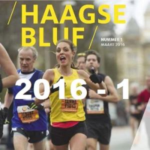 Haagse Bluf 2016-1