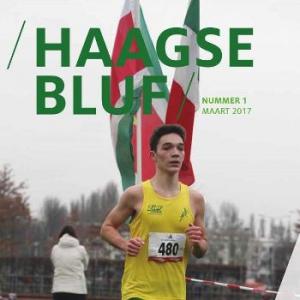 Haagse Bluf 2017-1
