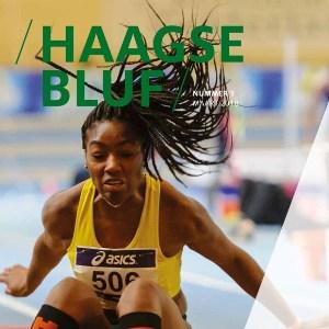Haagse Bluf 2018-1
