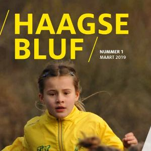 Haagse Bluf 2019-1
