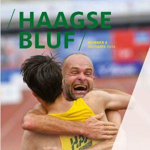 Haagse Bluf 2019-4