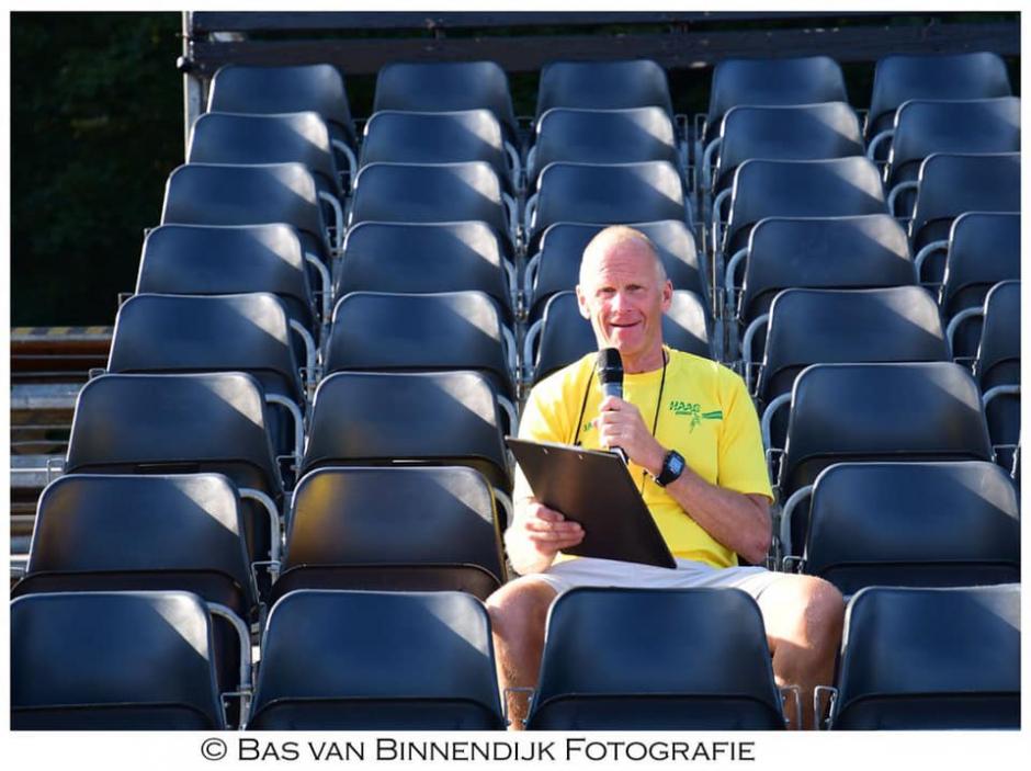 Foto Bas van Binnendijk fotografie