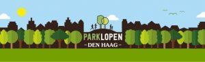 parklopen_logo