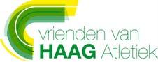 logo_stichting_vrienden_van_haag_1.jpg